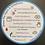 Thumbnail: Signs & Symptoms Sticker
