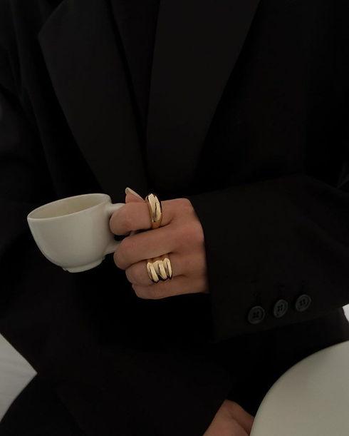 Sade Bold Ring — Common Muse.jpeg