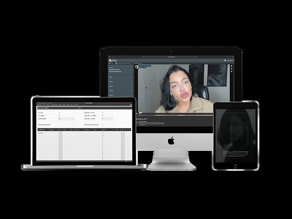 macbook-pro-imac-with-black-ipad-mini-in