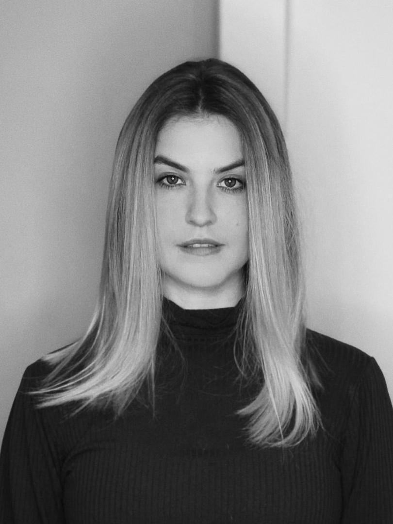 letícia michels