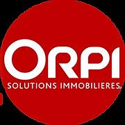 logo-nadir-orpi-31.png