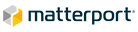 ATFF_Matterport_Logo.png