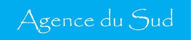 Logo ADS VECTORISE.jpg