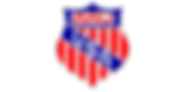 AAU USA Logo