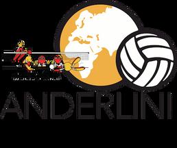 Anderlini Network