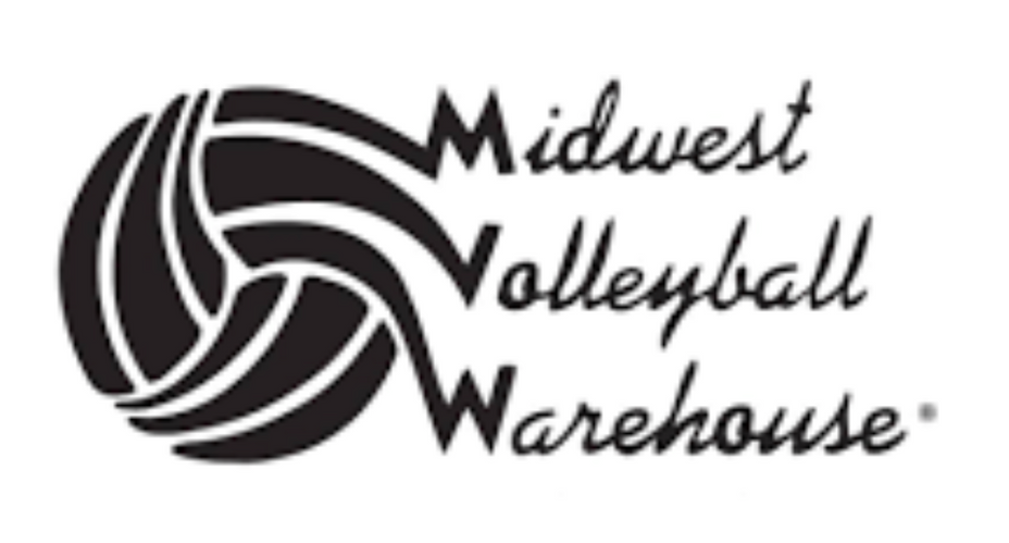 Midwest Volleyball