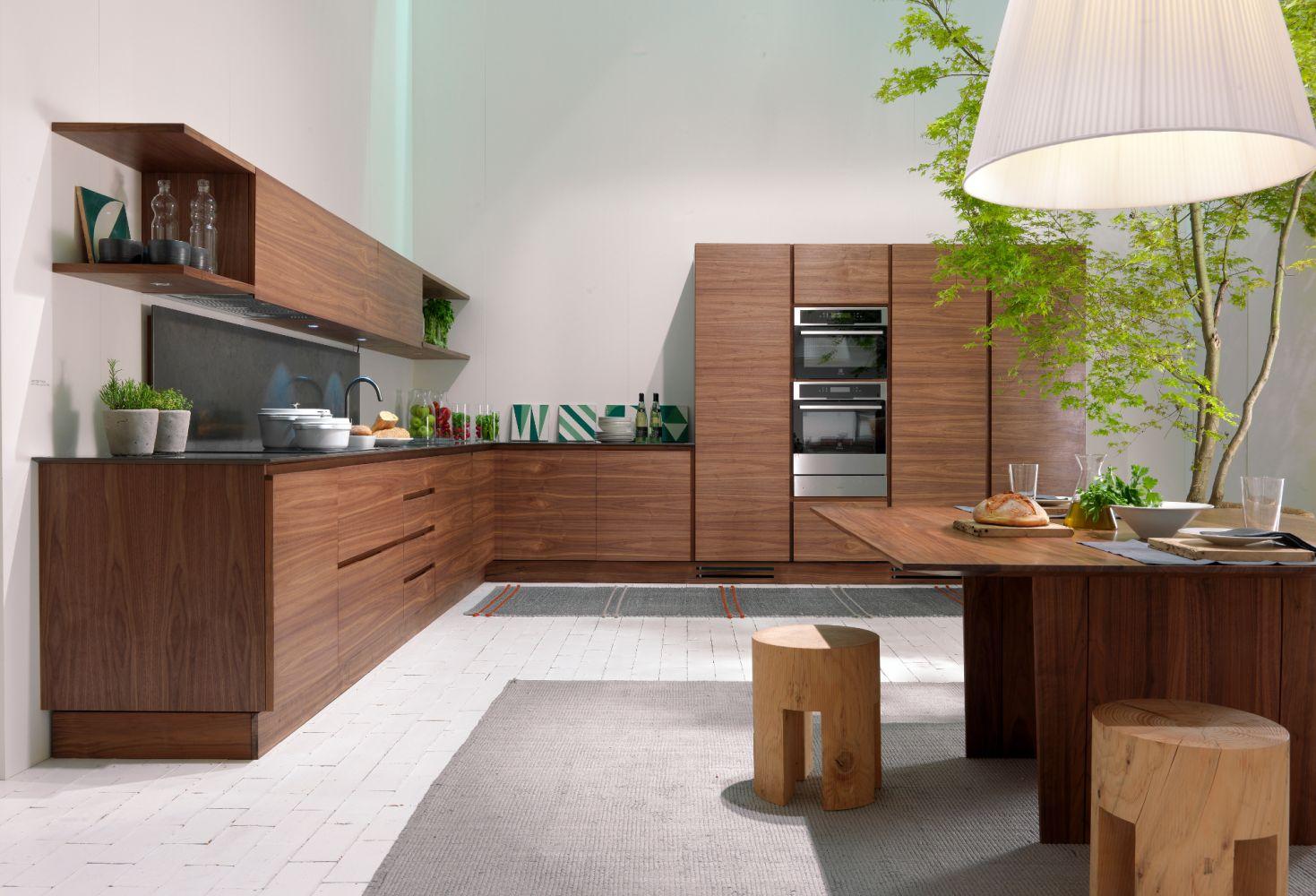 Cucina Matteo Thun
