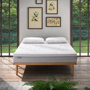 #iorestoacasa 2 Hai girato il materasso?