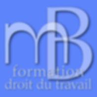 def monogramme - formation_.jpg