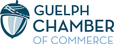 Member of Guelph Chamber of Commerce