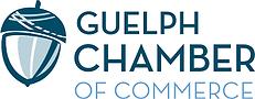 Member of Guelph Chamber of Commerce