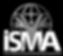 Social Marketing Association for Social Enterprises and B Corps