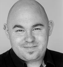 Digital Marketing Consultant Toronto Tim