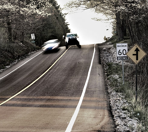 Overtake copy.jpg