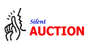 Silent-Auction.png