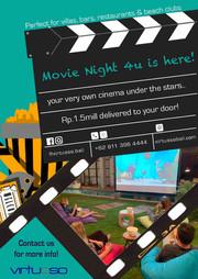 Movie Night 4U Ad.jpg