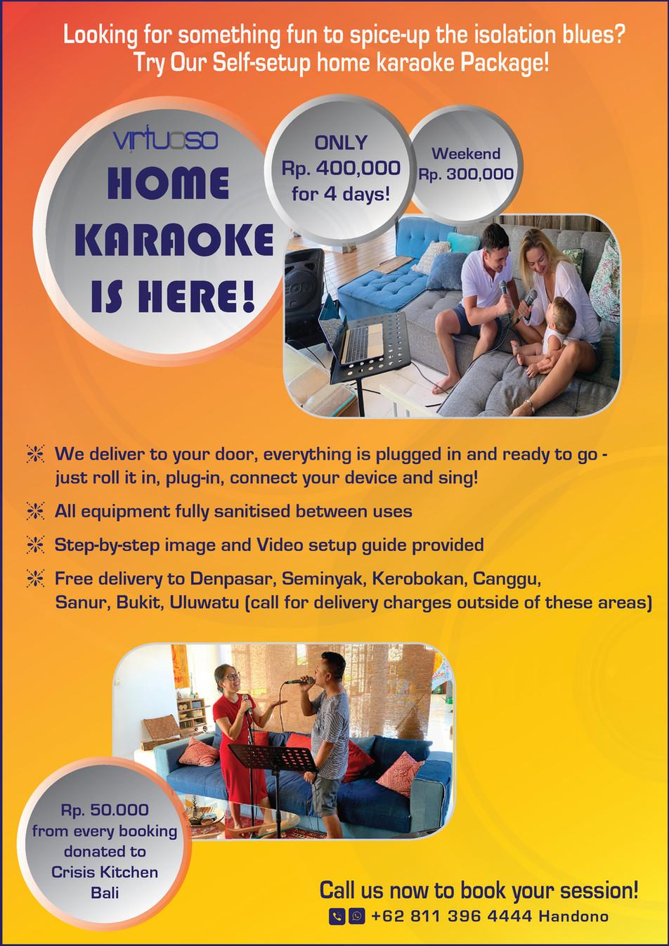 Home karaoke flyer page 1.jpg