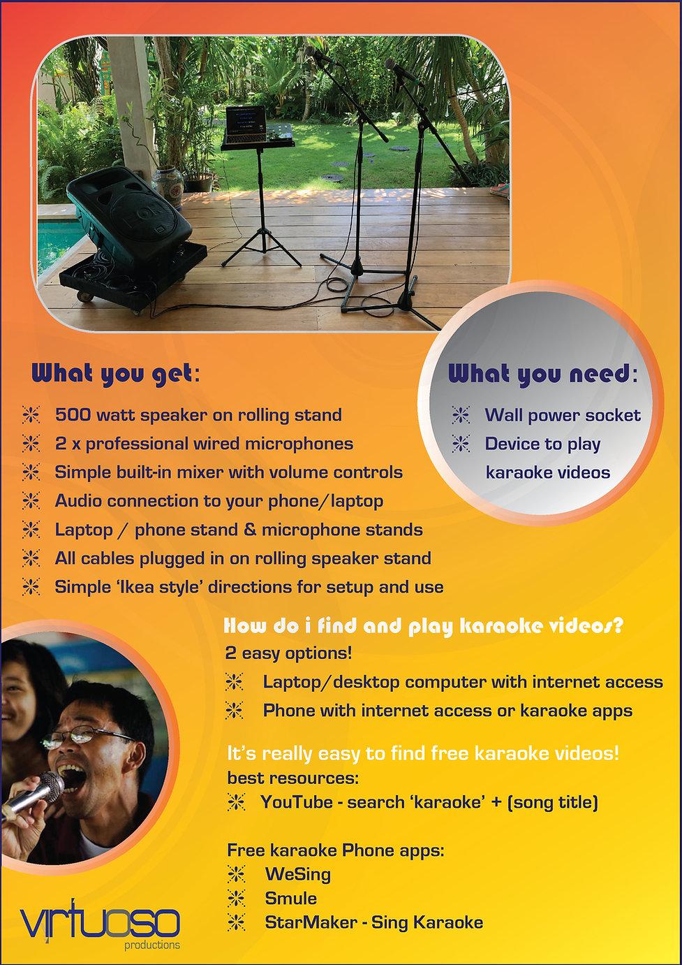 Home karaoke flyer page 2.jpg