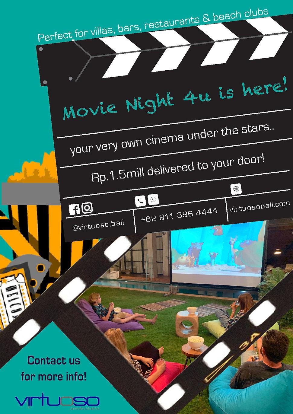 Movie Night 4U flyer page 1.jpg