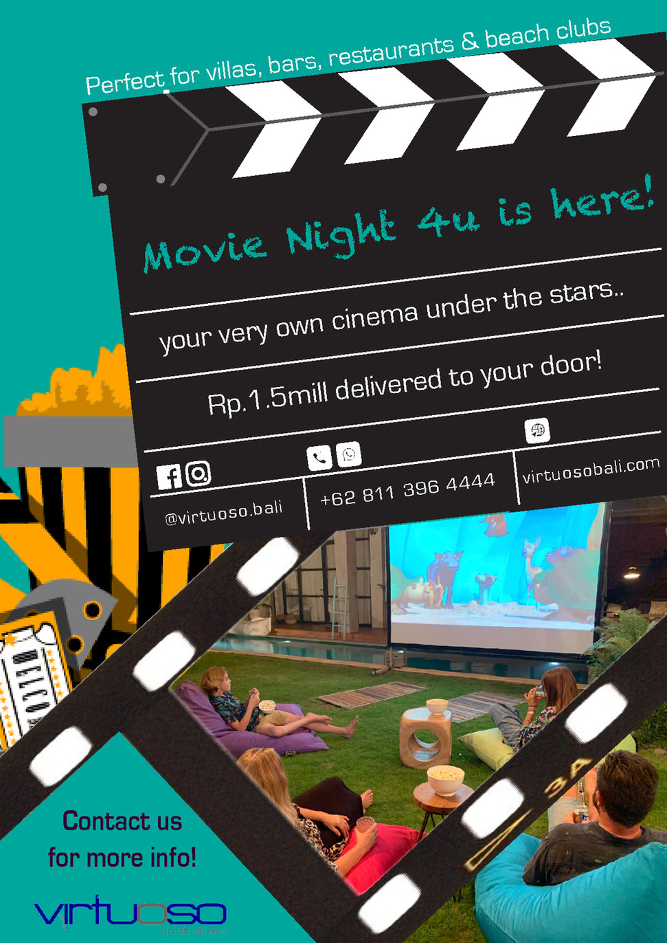 Movie Night 4U flyer page 1.jpg