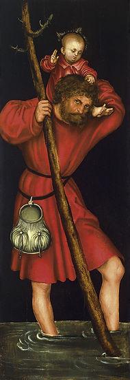 Lucas_Cranach_d._Ä._-_Der_Heilige_Christ