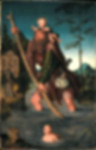 Cranach_christophorus1518.jpg