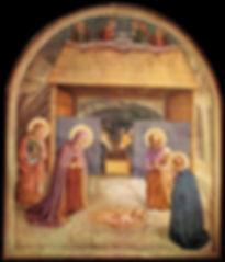 fra-angelico-fresques-de-san-marco-la-na
