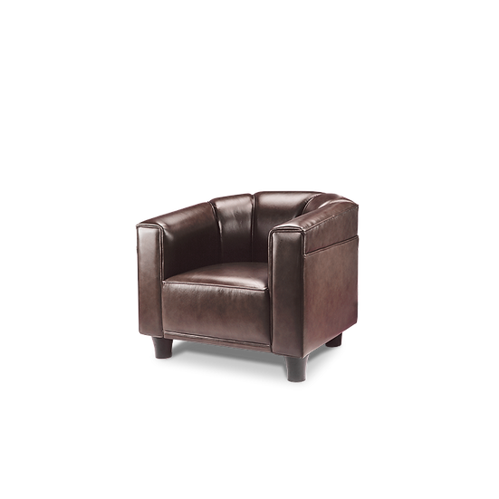 PROJECT-1900 Armchair