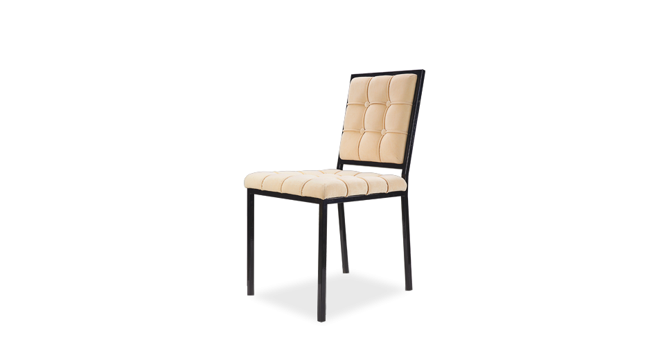 PRAGA Chair