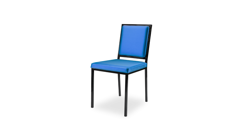 VIBOR Chairs