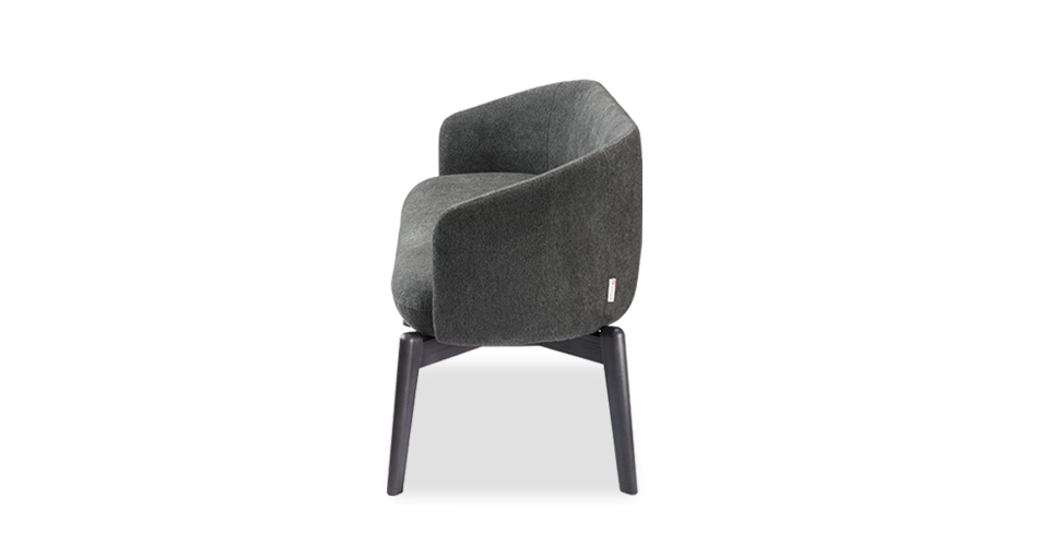 Super Moon Chair Spiritservingveterans Wood Chair Design Ideas Spiritservingveteransorg