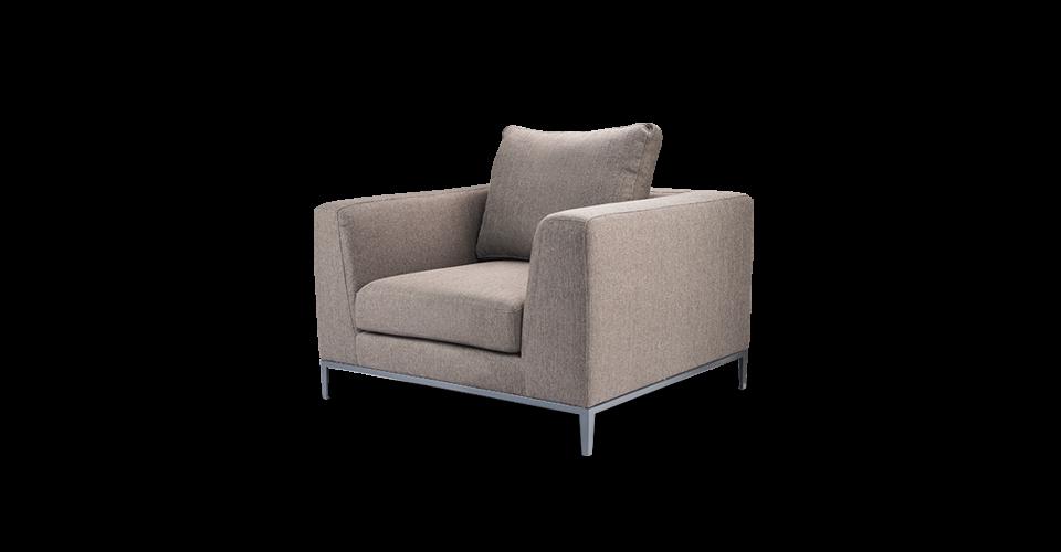 MAINER Armchair