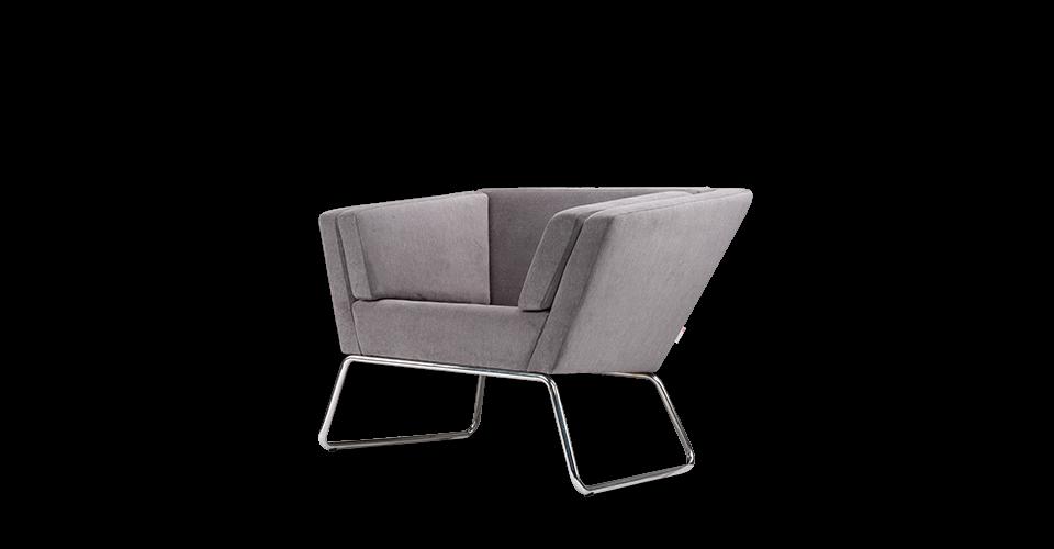 RIVZ Armchair