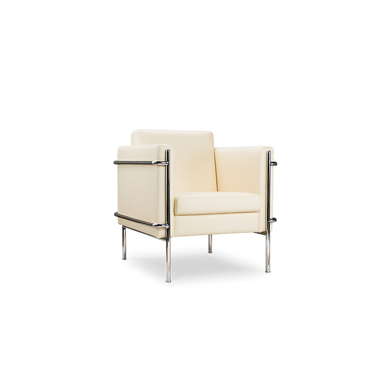 SAMIT Armchair