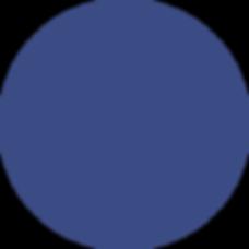 Swim Possiblecircle3.png