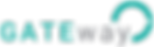 newGateway-logo-smallSize.png