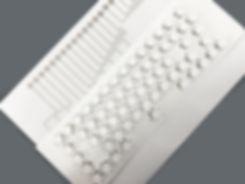 kirigami keyboard2.jpg