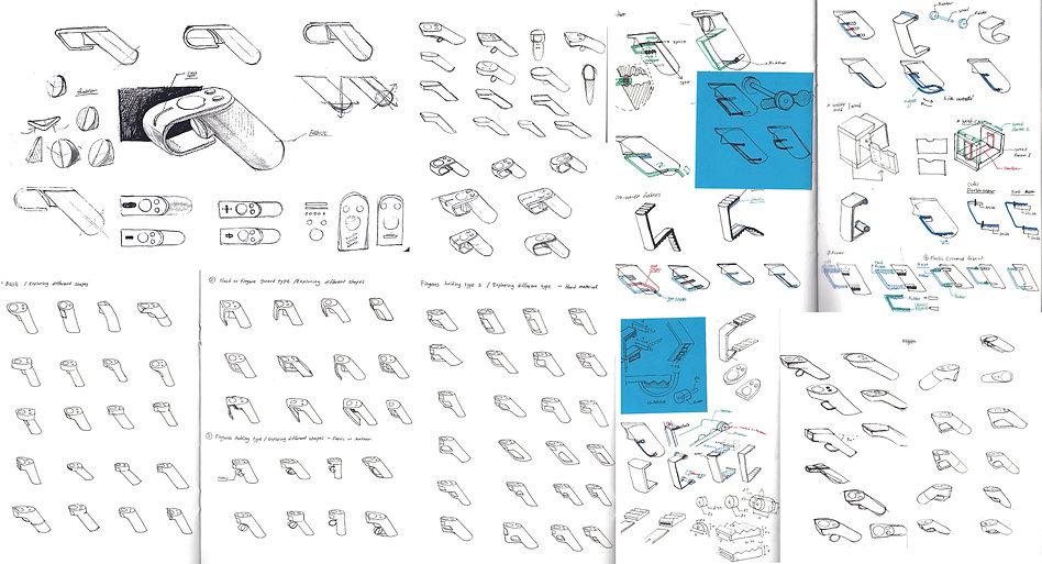 accups sketch landscape-01.jpg