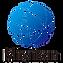 miraikan_logo_ogp.png