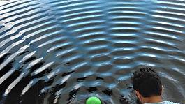 water wave length.jpg