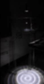 스크린샷 2015-04-25 오후 2.04.28.png