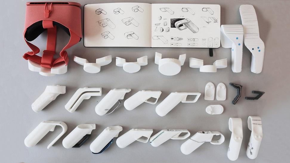 accups prototype.jpg