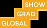 ggs-logo.png