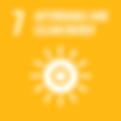E_SDG goals_icons-individual-rgb-07.png