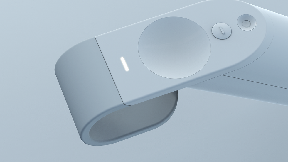 accups hand controller detail2.png