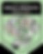 FastCo-WCI-2019-Standard-Logo.png