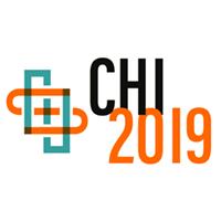 CHI-2019.png