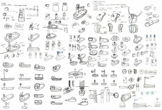home assistant hub drawing.jpg