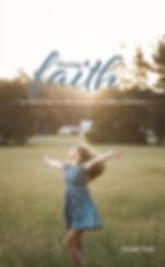 HavingFaith_KindleCover.jpg