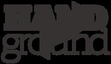 HandToGround_Logo_BW.png